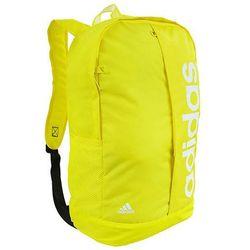 751650dcbf59a Plecak Linear Per BP Adidas (Kolor   Niebieski)