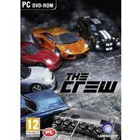The Crew Raid Car Pack (PC)