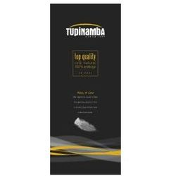 Kawa Tupinamba Top Quality 1kg