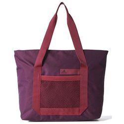 5ad2c46b0b4bd worek kler w kategorii Moda i styl (od PUMA ŚWIETNA PRAKTYCZNA torba ...