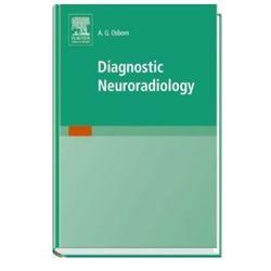 Diagnostic Neuroradiology