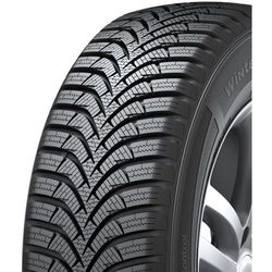 Hankook i*cept RS2 W452 215/65 R16 98 H