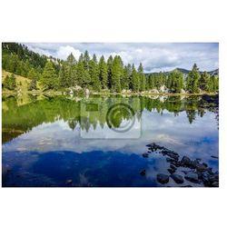Fototapeta Dolomity 95