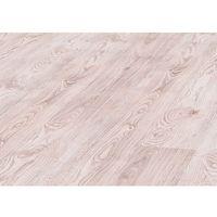 Panele podłogowe laminowane Dąb Egejski Kronopol, 7 mm AC4