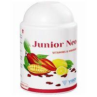 Junior NEO+ (Vision) suplement diety
