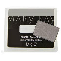 Mary Kay Mineral Eye Colour cienie do powiek + do każdego zamówienia upominek.