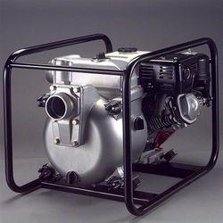 Motopompa spalinowa szlamowa KOSHIN KTH 80X