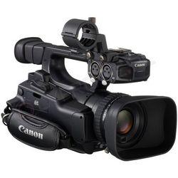 Canon XF100 Dostawa GRATIS!