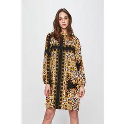 b659709401 Vero Moda - Sukienka
