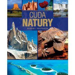 CUDA NATURY TW (opr. twarda)