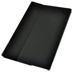 Lenovo ThinkPad Tablet 2 Slim Case Black 0A33907, etui na tablet 10,1