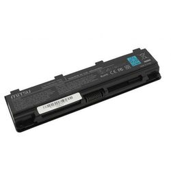 Bateria PA5024U-1BRS do laptopa Toshiba C875 L875D
