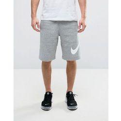 622c1501aa9 Odzież męska Nike, s.Oliver (od Nike Exclusive Volley Swim Short In ...