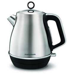 Morphy Richards 104409