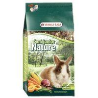 VERSELE-LAGA Cuni Junior Nature pokarm dla króliczków