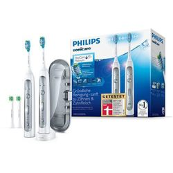 Philips HX 9172