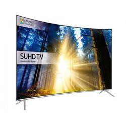 TV LED Samsung UE55KS7500