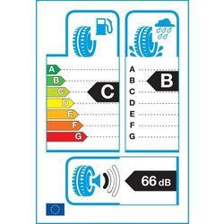 Michelin XTA 8.25 R15 143/141 G (Ostatnie 4 opony) - MOŻLIWY ODBIÓR KRAKÓW DOŻYWOTNIA GWARANCJA