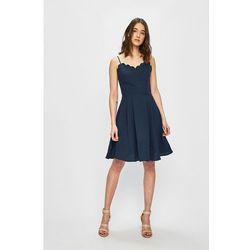 46cf12b8ca Suknie i sukienki Vila - porównaj zanim kupisz