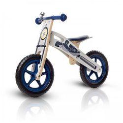 KinderKraft Runner Motocykl