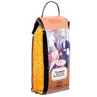 Origo Caffe Crema 1 kg