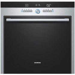 Siemens HB36AB560