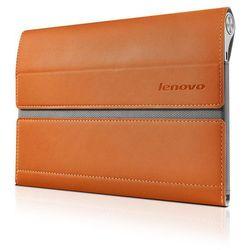 Lenovo Etui do Yoga 2 8'' pomarańczowe