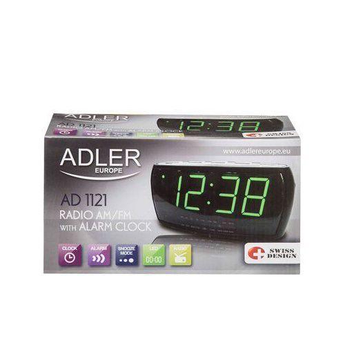 Adler AD1121