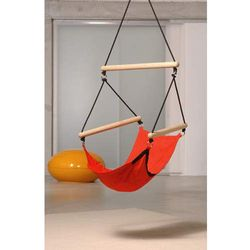 Kids Swinger huśtawka dziecięca