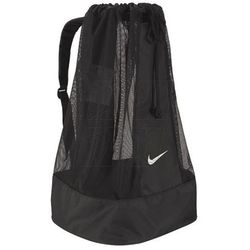 Torba na piłki Nike Club Team Swoosh Ball Bag BA5200-010