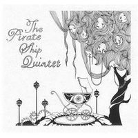 Pirate Ship Quintet, The - Pirate Ship Quintet, The