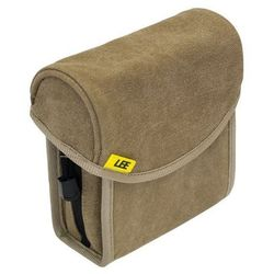 Lee SW150 Field Pouch Sand