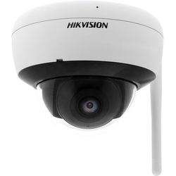 KAMERA IP DS-2CD2141G1-IDW1(2.8mm) Wi-Fi - 4.0 Mpx HIKVISION
