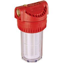 Filtr wstępny do wody G5 TIP