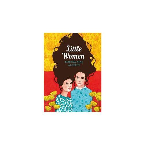 Little Women The Sisterhood