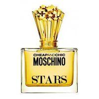 Moschino Stars (W) edp 50ml