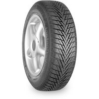 Continental ContiWinterContact TS 800 155/60 R15 74 T