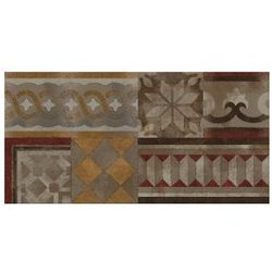 centro Italian Fresco brown 29,7 x 59,8 (gres) OD624-002