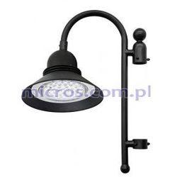 Lampa parkowa Lightbase Helia 28W