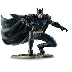 Batman klęczący