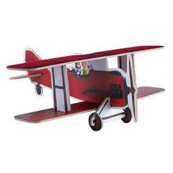 HAPE Samolot do składania