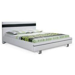 Łóżko tapicerowane DIABOLO 160/200