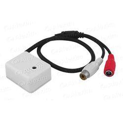 Mikrofon AXA MIC002W-C