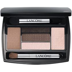 Lancôme Hypnôse Doll Eyes Eye Shadow Palette D08 Taupe Au Naturel 4.3g
