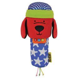 K's Kids, Moje małe karaoke, zabawka interaktywna Darmowa dostawa do sklepów SMYK