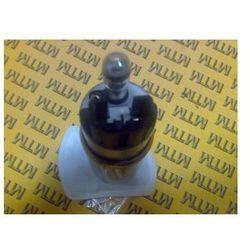 pompa paliwa OPEL CORSA C 1.2 OPEL CORSA C 1.4 ZAFIRA B ASTRA G 90580025 0580309007...
