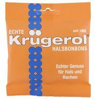 Kruegerol cukierki na gardło 50 g