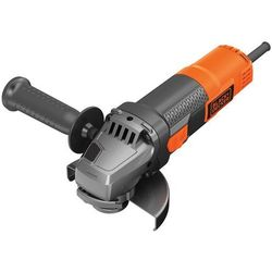 Black&Decker BEG220