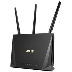 Router ASUS RT-AC1750U