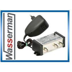 Wzmacniacz antenowy wewnętrzny AWS-143SE